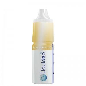 E-LIQUIDE CLASSIC JOLIE BLONDE (LIQUIDEO)