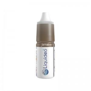 E-LIQUIDE CLASSIC JAMAL (LIQUIDEO)