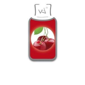 E-Liquide CERISE (VDLV)