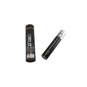 Batterie CF SUB - ASPIRE
