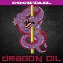 E-Liquide DRAGON OIL (Alfaliquid)