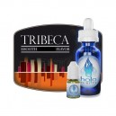 E-LIQUIDE TRIBECA 10ML  (HALO)