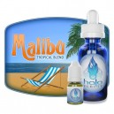 E-Liquide SUB ZERO 30ml Pipette (HALO)