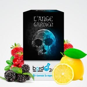 E-LIQUIDE ANGE GARDIEN - 2X10ml (BORDO2)