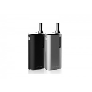 BOX ISTICK BASIC GS AIR2 KIT COMPLET (ELEAF)