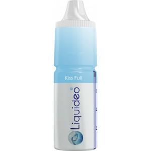 E-Liquide KISS FULL (LIQUIDEO)