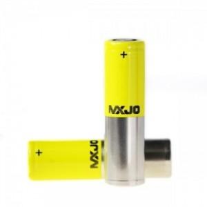 Batterie ACCU 18650 MXJO 3000MAH 35A