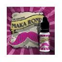 MAKA ROND FRAMBOISE - Arome concentré 10ml (REVOLUTE)