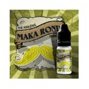 MAKA ROND CITRON MERINGUE - Arome concentré 10ml (REVOLUTE)