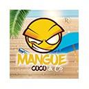 COCO MANGUE AND CO - Arome concentré (REVOLUTE)