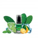GREEN DEVIL - 10ML (AVAP)