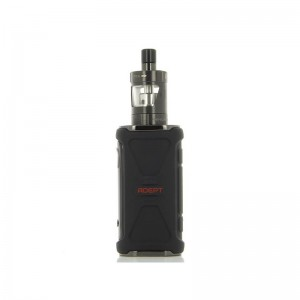 KIT ADEPT ZENITH 3000MAH 4ML (INNOKIN)