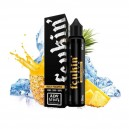 FREEZY PINEAPPLE - 50ML (FCUKIN' FLAVA)