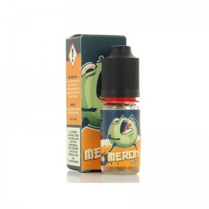 MERON KUNG FRUITS - 10ML (CLOUD VAPOR))