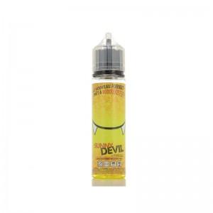SUNNY DEVIL - 50ML (AVAP)