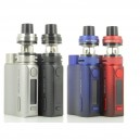 KIT SWAG 2 80W + NRG PE 3.5ML (VAPORESSO)