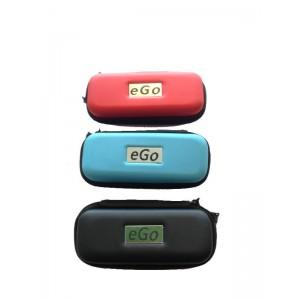 Etui EGO Small 650