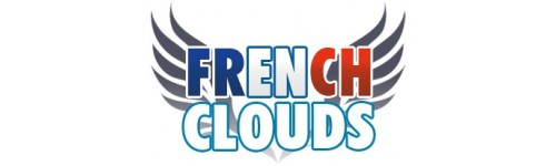 French Clouds