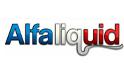 Alphaliquid
