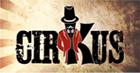 Dark Cirkus